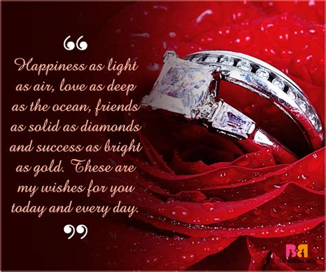 Wedding Quotes About Light by Marriage Wishes Top148 Beautiful Messages To Your