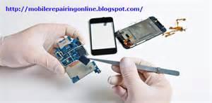 Cell Phone Repair Cell Phone Repair Course Mobilerepairingonline