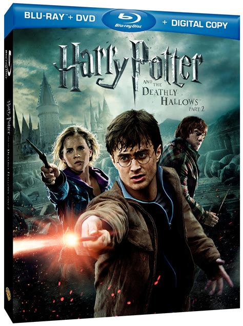 download film eiffel i m in love bluray harry potter and the deathly hallows part 2 blu ray on