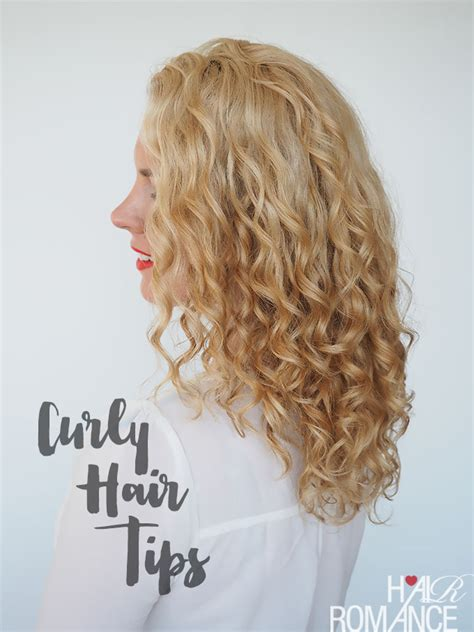 Hair Style Gel For by How To Style Curly Hair With Gel Hair