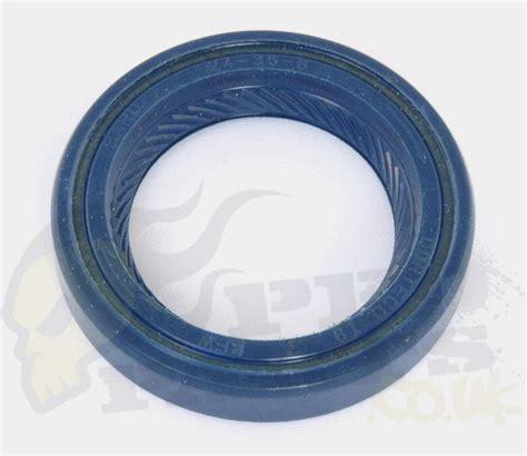 Seal Fly Wheel corteco crank seal flywheel vespa px pedparts uk