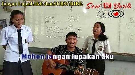 download mp3 barat paling sedih download lagu lagu perpisahan sekolah paling sedih masa