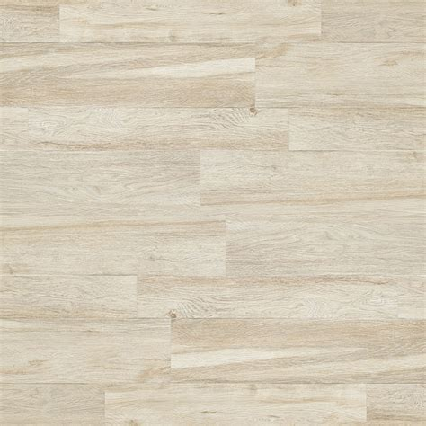 200x1200mm My Space Bamboo Timber Look Italian Porcelain