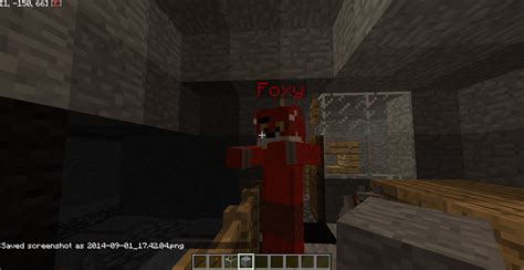 minecraft freddys nights at five five nights at freddys minecraft map