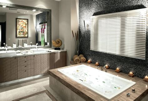 virtual bathroom designer virtual bathroom designer free home design interior