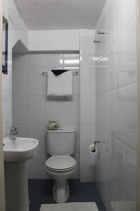 Showers Ideas Small Bathrooms Small Bathroom Ideas With Corner Shower Only Dahdir Idolza