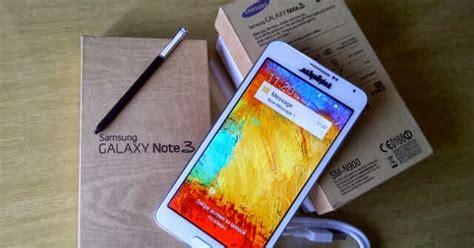 Samsung Galaxy Note 10inc Supercopy samsung galaxy note 3 supercopy premium quadcore