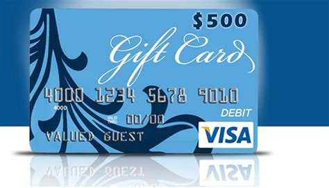 Watch Videos For Gift Cards - win a 500 visa gift card ends june 30 acadiana s thrifty mom