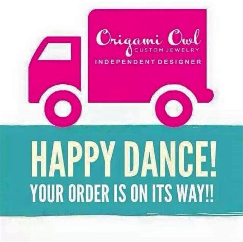 Origami Owl Order - 24 best origami owl thank you for your order images on