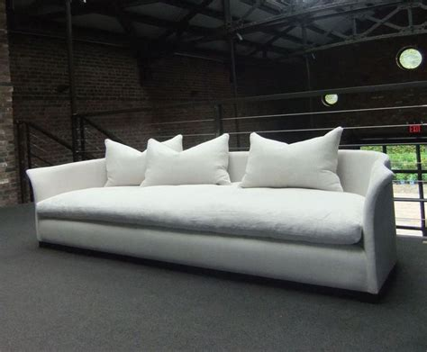 montauk sofa sle sale fulton tufted sofa by bernhardt at horchow this one