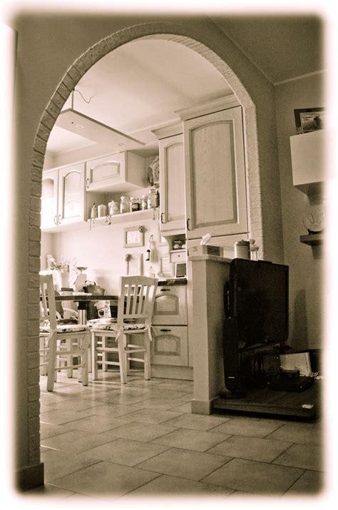 cornici per porte interne in legno cornici in pietra per porte interne con facciate esterne