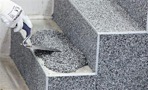 steinteppich terrasse nachteile boden aus marmor steinboden teppichboden selbst de