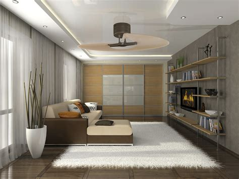 modern ceiling fans without lights contemporary ceiling fans without lights ideas