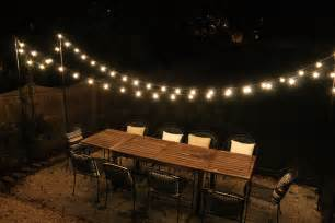 Backyard Zip Line Diy » Home Design