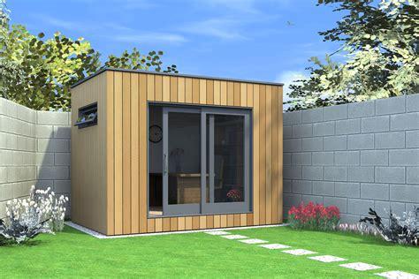 Garden Office Ideas Garden Office Gallery Photos Pictures Plans Design Ideas Ecos Ireland