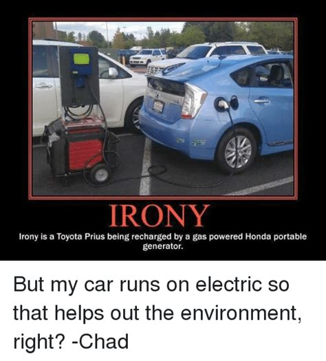 Toyota Tacoma Memes - 25 best memes about prius prius memes
