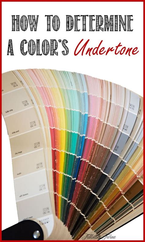 28 best deep and saturated paint colors images on 28 best deep and saturated paint colors images on