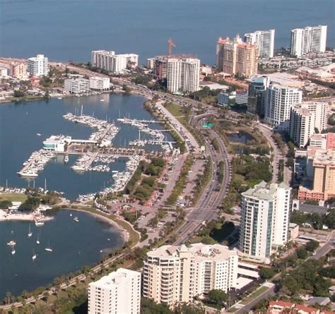 Sarasota Property Records Property For Sale In Sarasota Florida Repossessed Houses