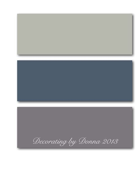 winner winner chicken dinner must colors for the home decorating by donna color expert