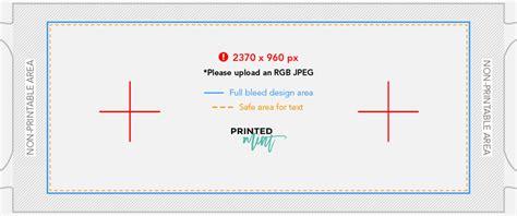 mug design template download how to create your custom mug printed mint