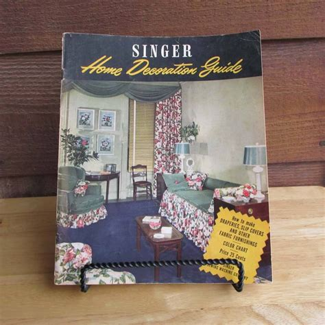 vintage diy home decor 25 best ideas about 1940s home decor on pinterest boho