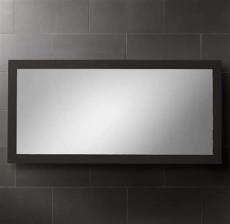 Hutton Medicine Cabinet Hutton Mirror Large Fresh Products