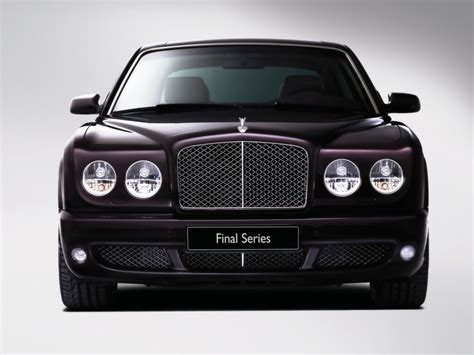 car bentley speed cars bentley speed cars