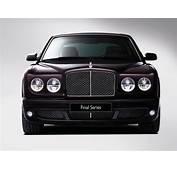 SUPER SPEED CARS Bentley  Super Speed Cars