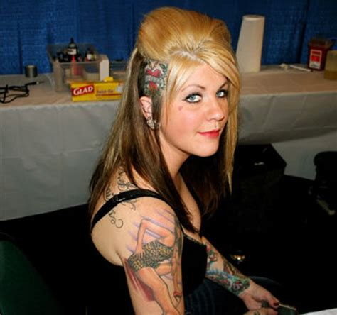tattoo expo st louis 2017 photos old school tattoo expo arts blog
