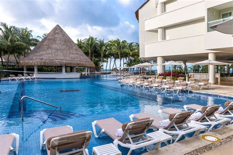 Couples Only All Inclusive Resorts Isla Palace Couples Only All Inclusive Resort