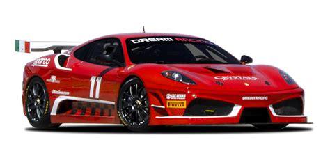 ferrari f430 modified drive a ferrari f430gt race car dream racing