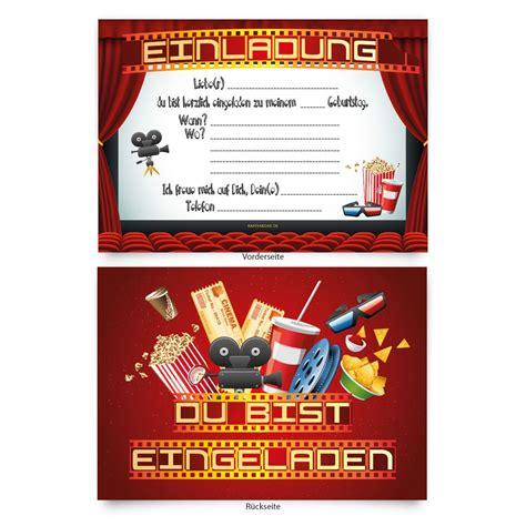einladungskarten selber drucken einladungskarten selber drucken einladung zum paradies