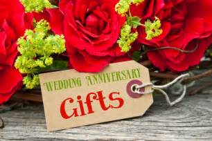 15 year wedding anniversary ideas 15 year anniversary gifts for myideasbedroom
