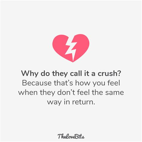 quotes about crushes 50 crush quotes that might reflect your secret feelings