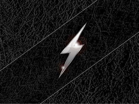 vector lightning tutorial vector lightning by rafak9 on deviantart