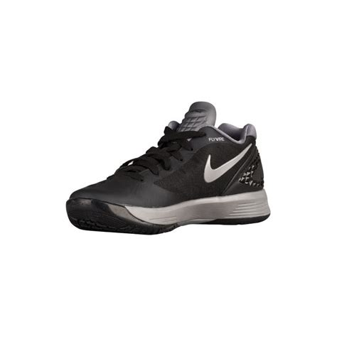 Harga Nike Volley Zoom Hyperspike white nike shoes nike volley zoom hyperspike