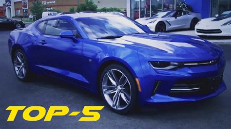 cheap sports cars 2017 5 best cheap sports cars 2017 top cars