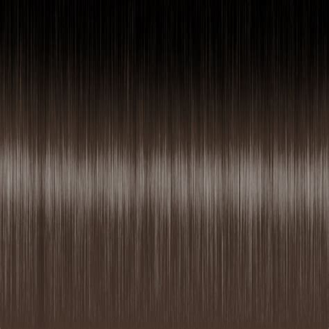 hair texture download 13 hair textures patterns backgrounds design trends