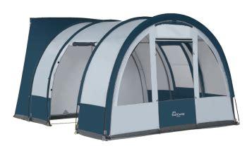 discount caravan awnings dorema awnings full range of discounted dorema awnings
