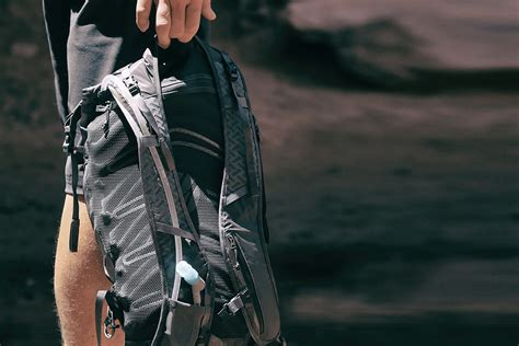 cleaning a hydration pack primer how to clean a hydration pack hiconsumption