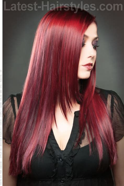 Hair Colors And Skin Tone Hairstyles Hair Color For Medium Hair Bloglovin 37 Hair Color Ideas Trending In 2018