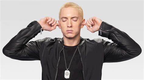 eminem songs eminem top 10 songs project revolver