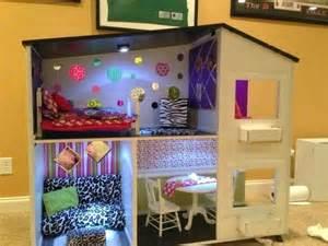 18 inch doll house furniture dollhouse wbyoko