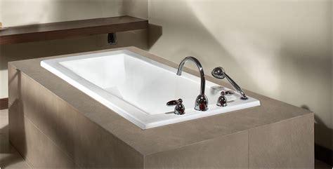 oceania bathtub unity 30 oceania