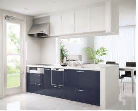 Modern Kitchen Furniture Design by Furniture Ikea Design Ideas For Modern Home Black