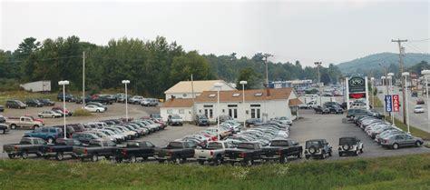 auto dealer used car dealers 22 free hd wallpaper hivewallpaper com