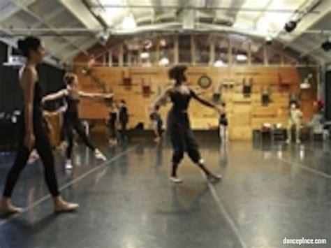 mimoda dance studiotheater los angeles ca united states