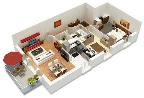 Ordinaire Conseil Decoration Interieur Gratuit #4: 3_conseil_achat_sur_plan_architecte.jpg