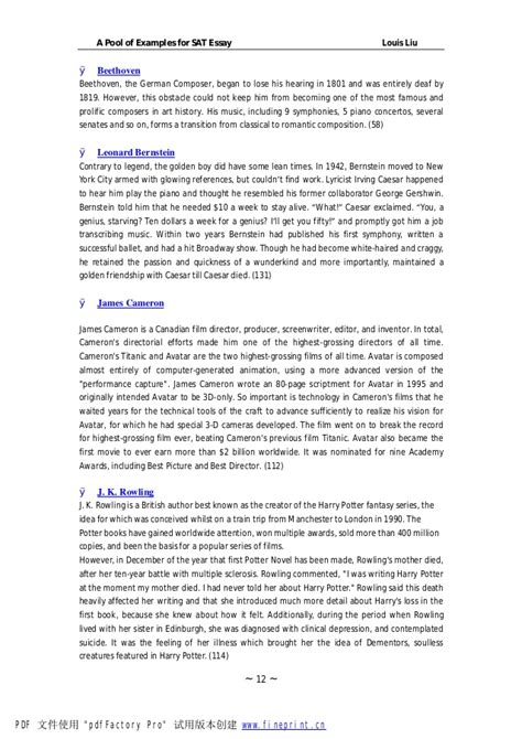beethoven biography outline essay on beethoven beethoven s lengthy love letter to his