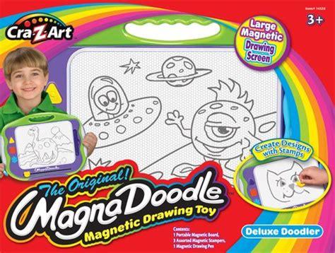 magna doodle drawings cra z original magna doodle toys toys drawing